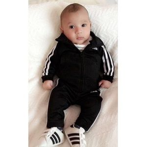adidas baby clothes - 63% remise - www